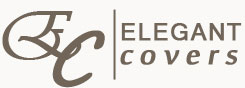 Elegant Covers Logo