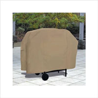 standard black chair cover
